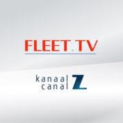 (c) Fleet.tv